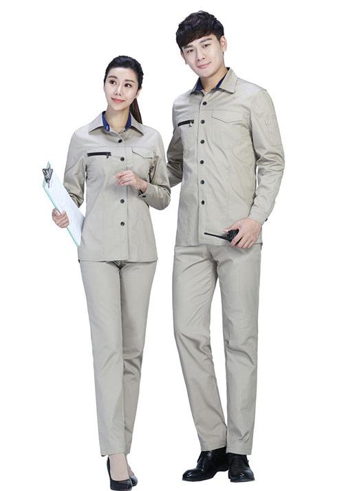纯棉工程服