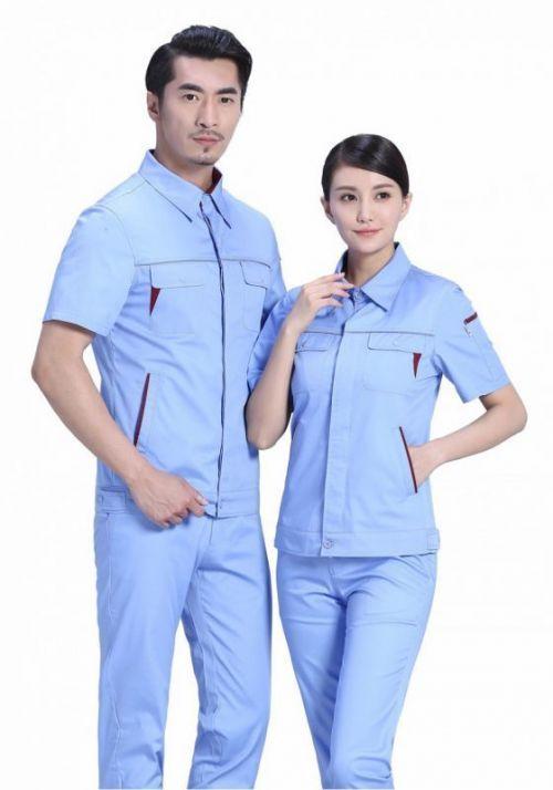 防酸碱工作服使用需要注意的事项