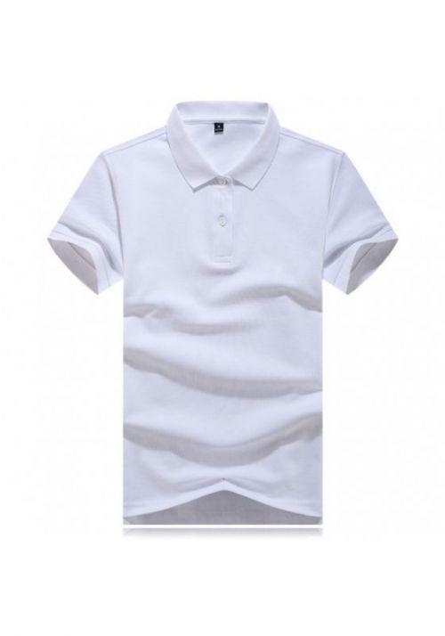 护士服的穿戴要领及特点