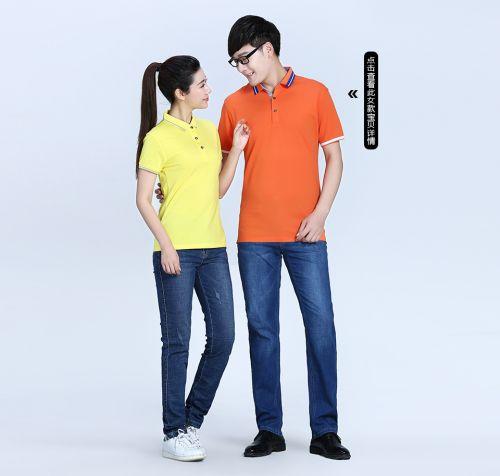 文化衫和广告衫一样吗,它们的有什么区别?