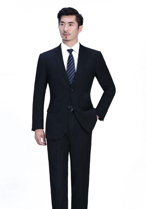 定制礼服的类型介绍,定制礼服怎么搭配?