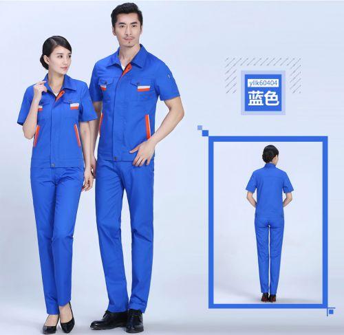 定制服装的好处,为什么现在都喜欢定制服装
