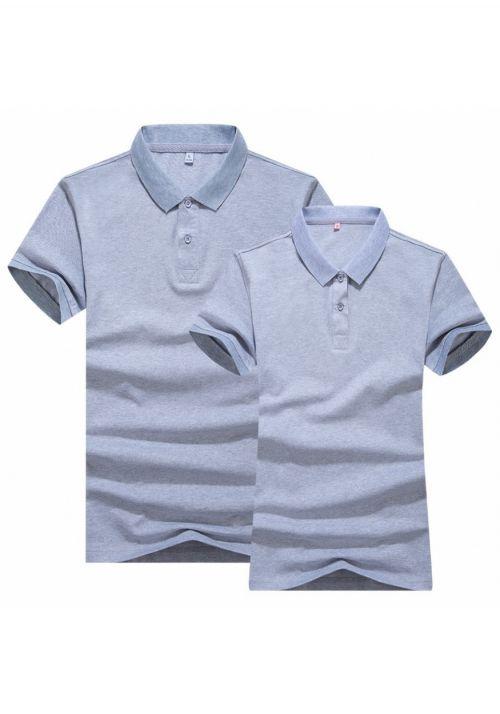 定制文化衫大概多少钱,定制文化衫的注意事项?