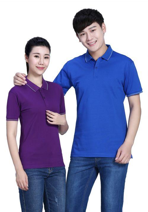 桑蚕丝T恤有什么优点,桑蚕丝T恤的洗涤和保养