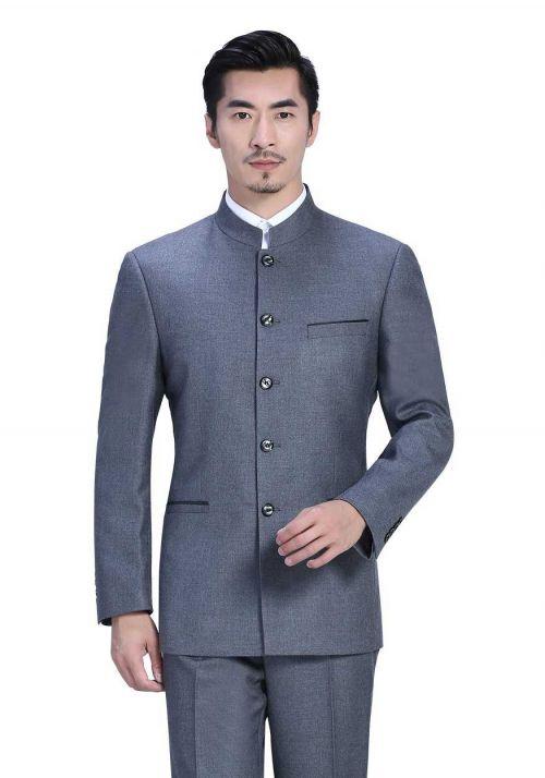 服装定制需要多少钱,服装定制的价格影响因素是什么?