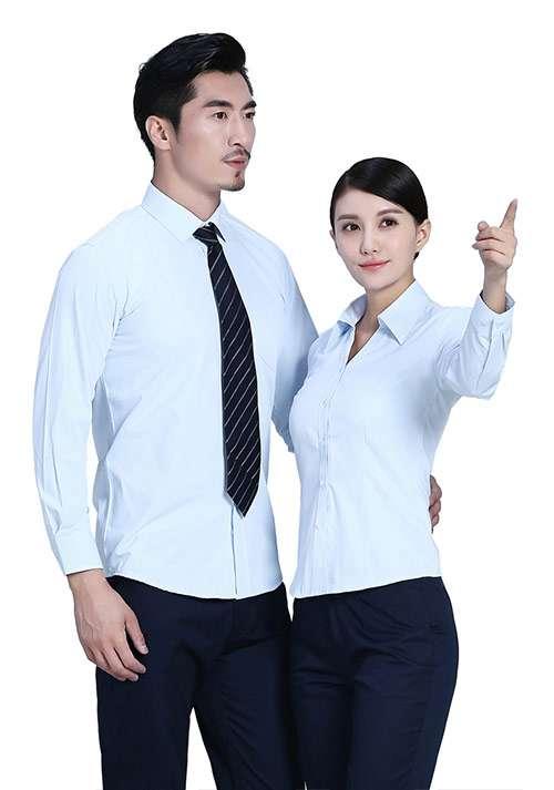 北京定做西服比较好的公司推荐,推荐好的定做西服公司在北京